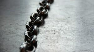 chain-690088_640